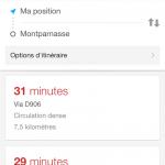 Google Maps - 02