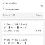 Google Maps - 03