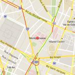 Google Maps - 04