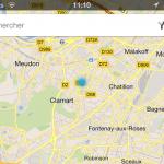 Google Maps - 06