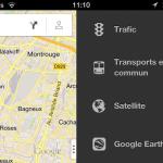Google Maps - 08