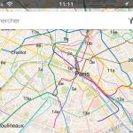 Google Maps - 10