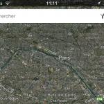 Google Maps - 11
