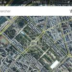 Google Maps - 12
