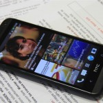HTC 601-Vue (1)