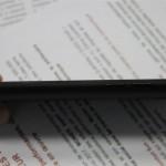 HTC 601-Vue (11)