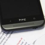 HTC 601-Vue
