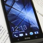 HTC 601-Vue (16)