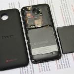 HTC 601-Vue (2)