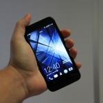 HTC 601-Vue (3)
