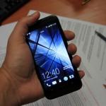 HTC 601-Vue (4)