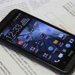 HTC 601-Vue (7)