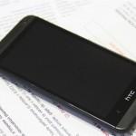 HTC 601-Vue (8)