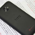 HTC 601-Vue (9)