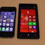 HTC 8X - 002