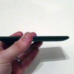 HTC 8X - 007