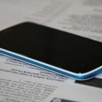 HTC-Desire-500-vue-01