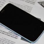 HTC-Desire-500-vue-03