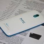 HTC-Desire-500-vue-06