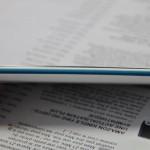 HTC-Desire-500-vue-08