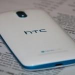 HTC-Desire-500-vue-12