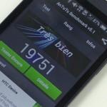 HTC Desire 510 - vue 03