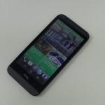 HTC Desire 510 - vue 04