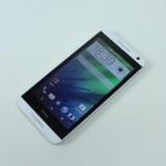 HTC Desire 610 - vue 01