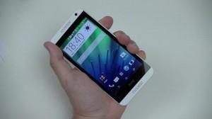 HTC Desire 610 - vue 02