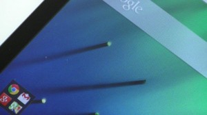 HTC Desire 610 - vue 03