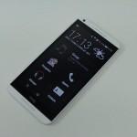 HTC Desire 816 - vue 07