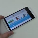 HTC Desire 816 - vue 09