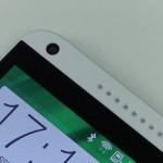 HTC Desire 816 - vue 19