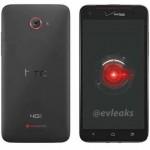 HTC Droid DNA - Verizon