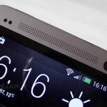 HTC One - 010