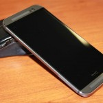 HTC One M8-vue (1)