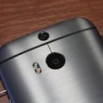 HTC One M8-vue (10)