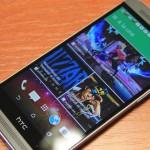 HTC One M8-vue (12)