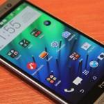 HTC One M8-vue (13)