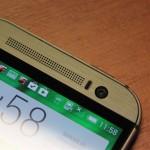 HTC One M8-vue (15)