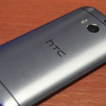 HTC One M8-vue (16)