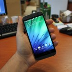 HTC One M8-vue (18)