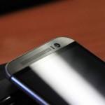 HTC One M8-vue (2)