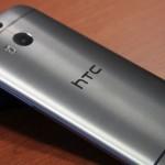 HTC One M8-vue (4)
