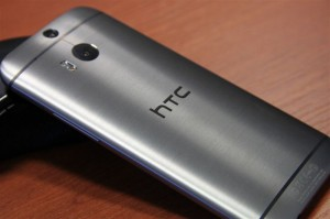 HTC One M8-vue (4)