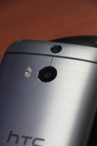 HTC One M8-vue (5)
