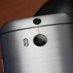 HTC One M8-vue (6)