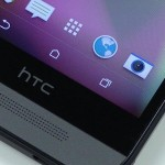 HTC One mini 2 - photo 10