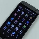 HTC One mini 2 - photo 15