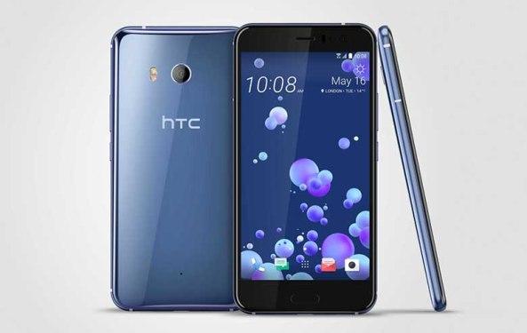 HTC-U11-6GB